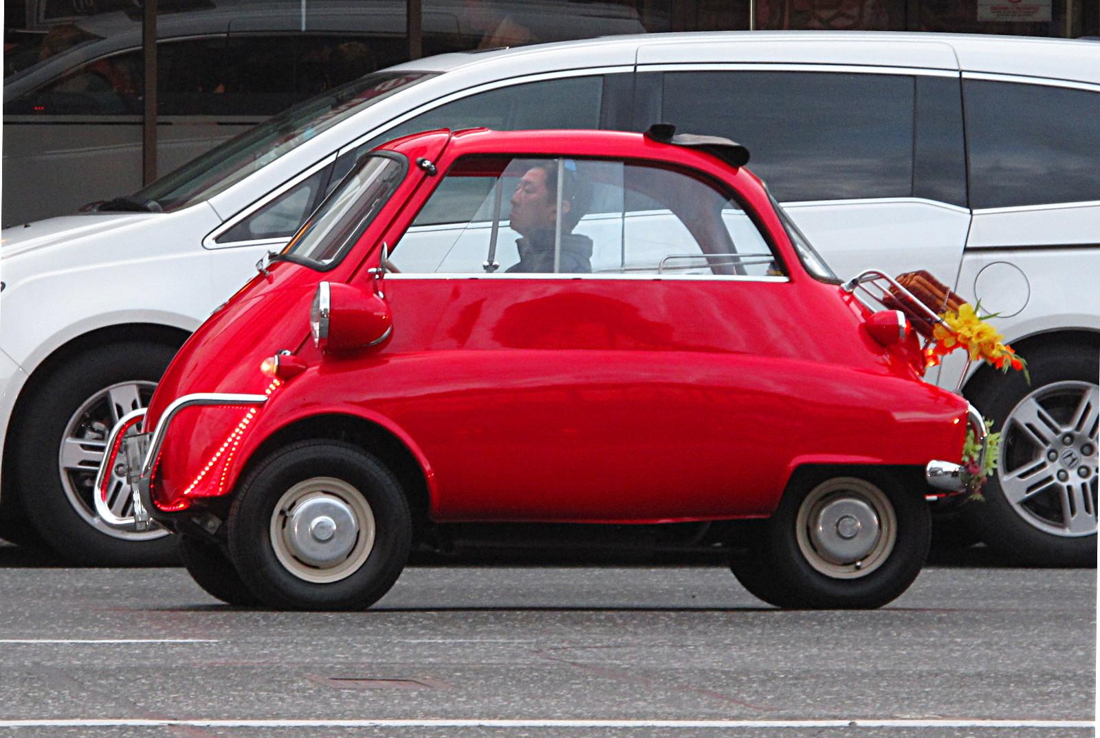 Putt Putt Car : Putt… sqwabb