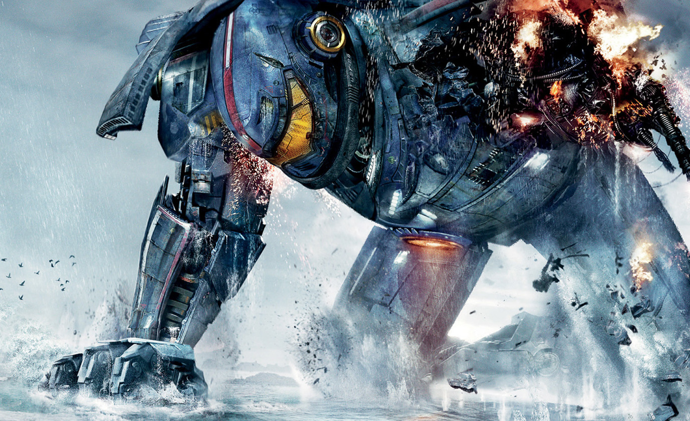 301 Moved Permanently Pacific Rim 2013