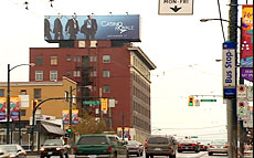 billboard-lee-2007