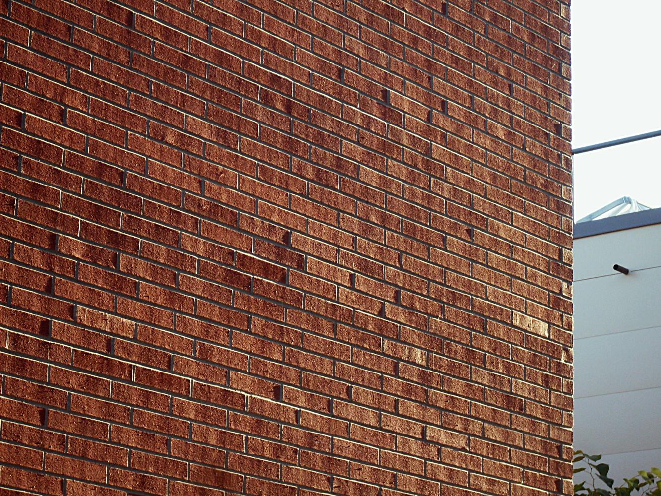 ценами стена дома из кирпича картинки архитектурную