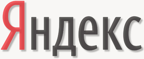 Jumping to Yandex is like going from the frying pan into the