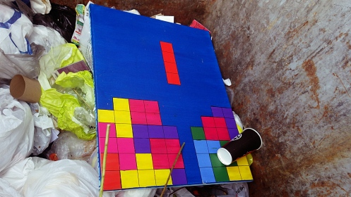 painting-of-tetris