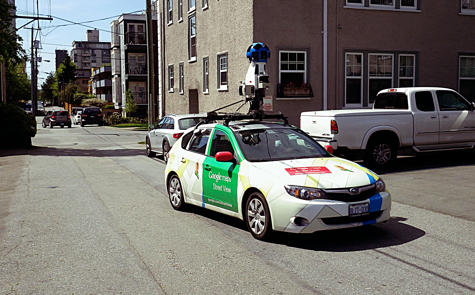 google maps burnaby with Google Maps Street View Car In Fairview on Maps moreover Google Maps Street View Car In Fairview additionally 6 Bedroom House Rental 842 West 59th Vancouver likewise 120158 additionally Central Park Entire.