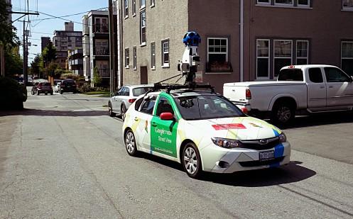 google-street-view-car-01