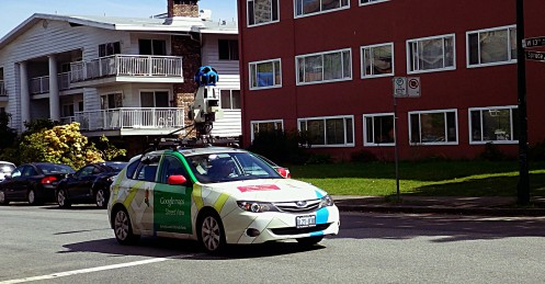 google-street-view-car-03