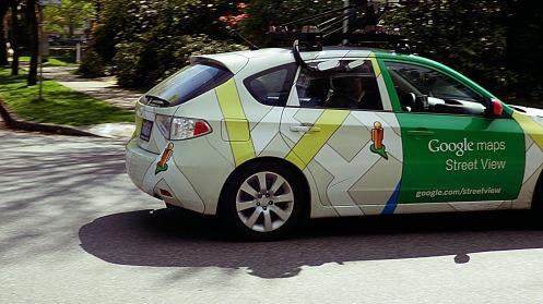 google-street-view-car-04