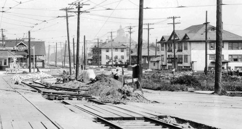 oak-st-1929-looking-north