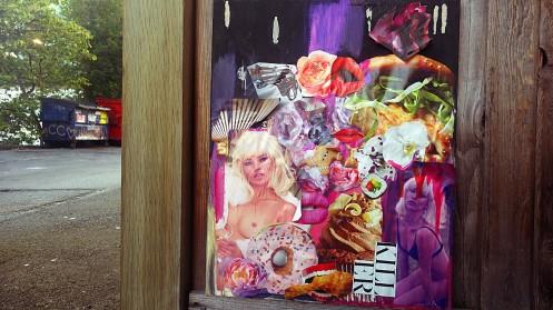art-collage-02