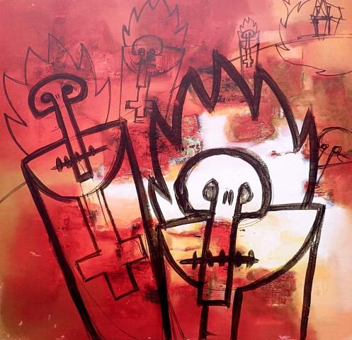 art-talks-04
