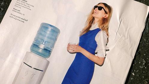 gwyneth-cooler