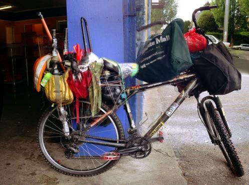 ricks-bike-01