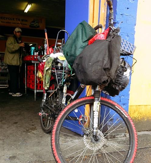 ricks-bike-03