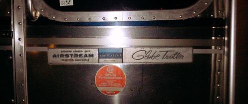 airstream-toronado-globetrotter