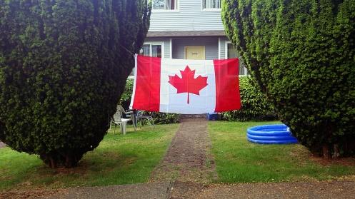 canada-flag-thu
