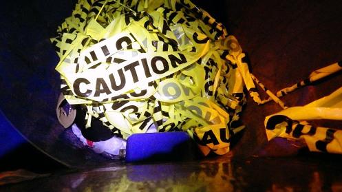 caution-01