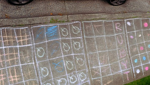 chalk-walk-00