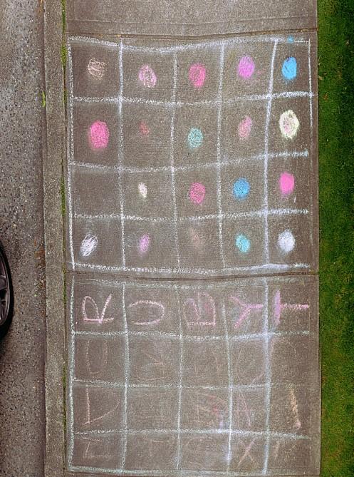 chalk-walk-01