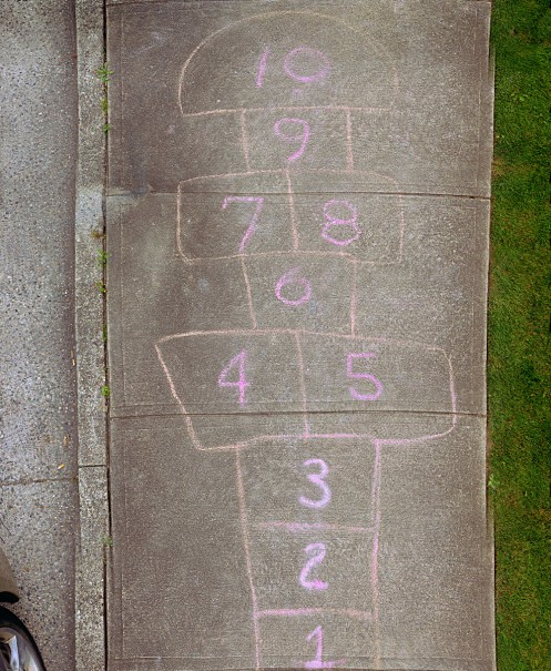 chalk-walk-03
