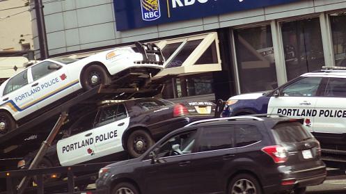 portland-police-02