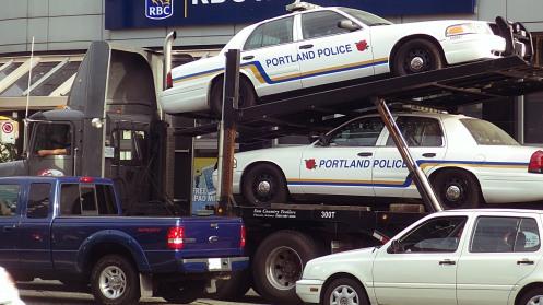 portland-police-03