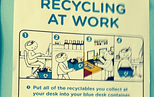 recycling-at-work-01