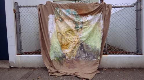 shroud-of-astley