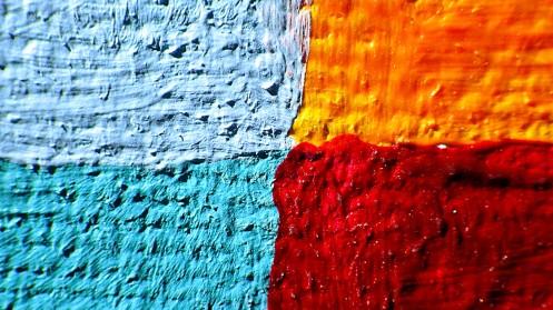 supergraphic-painting-close-01