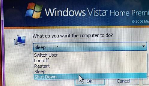 vista-shut-down