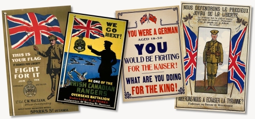 canada-wwi-posters