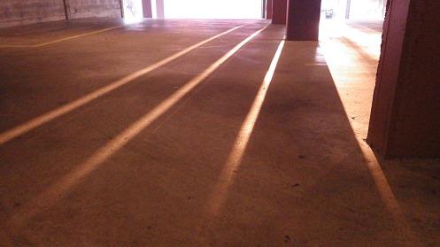 parkade-of-long-shadows