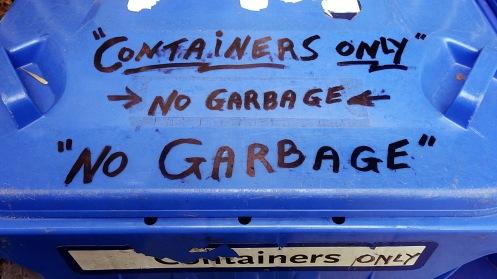 pbb-no-garbage