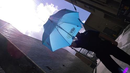 sgbia-umbrella-02
