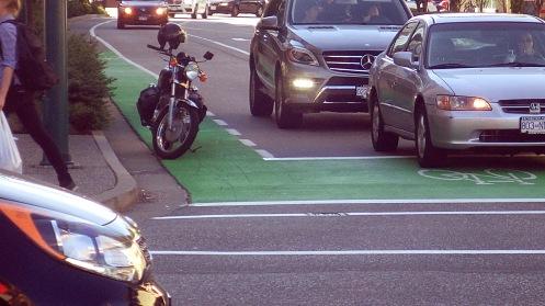 bike-box-yukon-8th