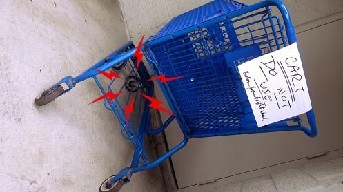 lame-shopping-cart-02