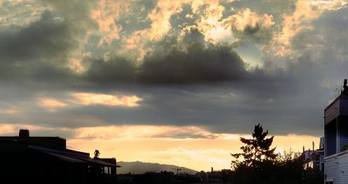 oak-sunrise-09-10