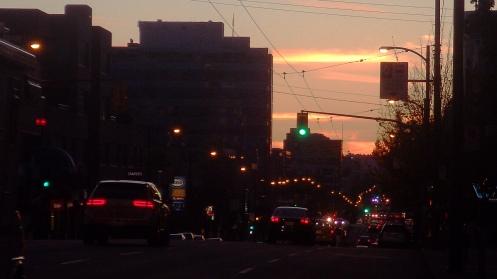 sunset-09-20-2014