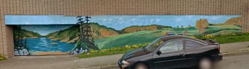 whitehead-mural-02