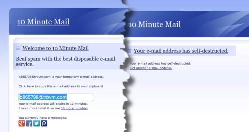 10-min-mail