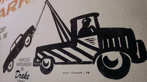 1973-parking-sign-03