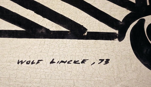 1973-wolf-lincke