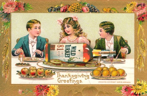 happy-thinksgiving