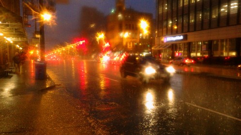 morning-rain-broadway