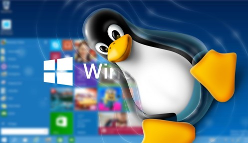win-10-linux