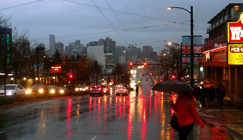 looking-north-down-cambie