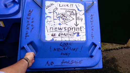 newsprint-not-garbage