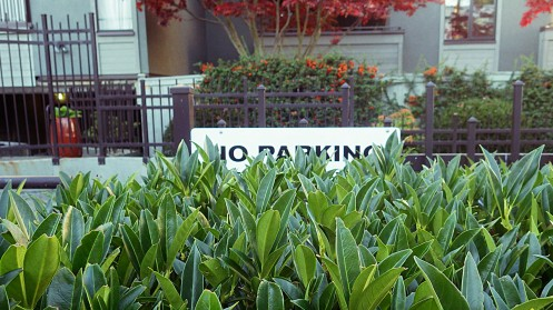 no-parking-sign-03