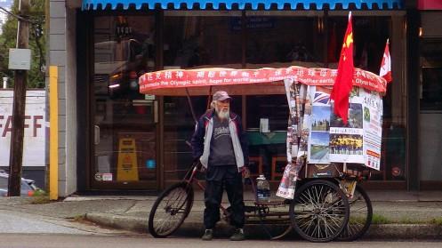 rickshaw-02