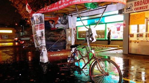 rickshaw-03
