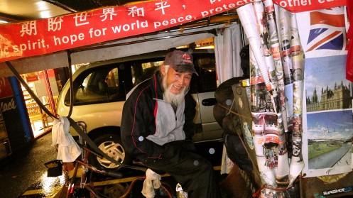 rickshaw-guy