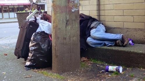 run-down-homelesss-person